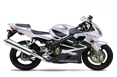 Honda motorcycle service melbourne