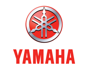 Yamaha motorcycle performance