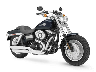 Preferred motorcycle insurance repairs melbourne