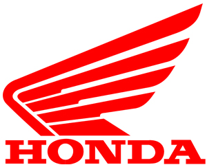 Honda motorcycle performance