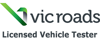 Motorcycle rwc road worthy certifcates melbourne