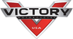 Victory motorcycle service Melbourne and repairs